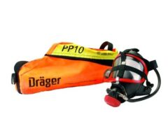 Dreager PP10