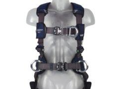 3M™ DBI-SALA® ExoFit NEX™ Harness with Belt