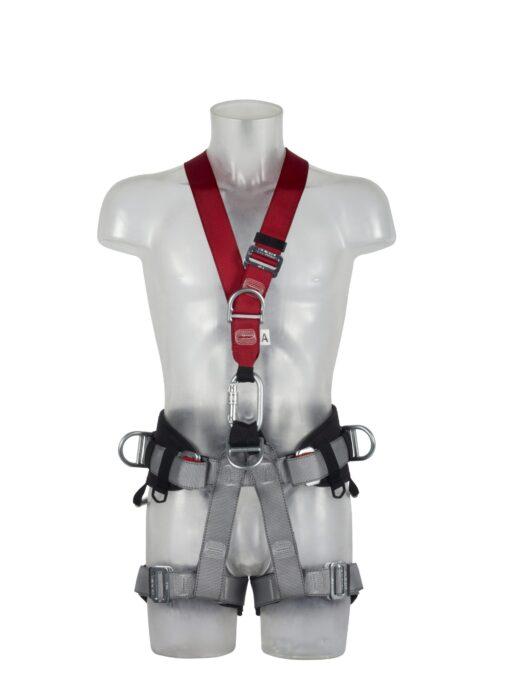 AB351 Harness
