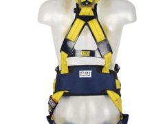 3M™ DBI-SALA® Delta™ Harness with Belt