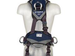 3M™ DBI-SALA® ExoFit NEX™ Suspension Harness, 1113960