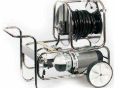 3M Modulair M-FRM-2-2-HRT