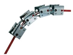 Petzl-ROLL-MODULE-Articulated-rope-protector-with-rollers