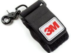 3M™ DBI-SALA® Adjustable Wristband with Cord 1500085