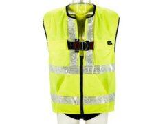 3M™ PROTECTA® Standard Vest Style Fall Arrest Harness 1161606